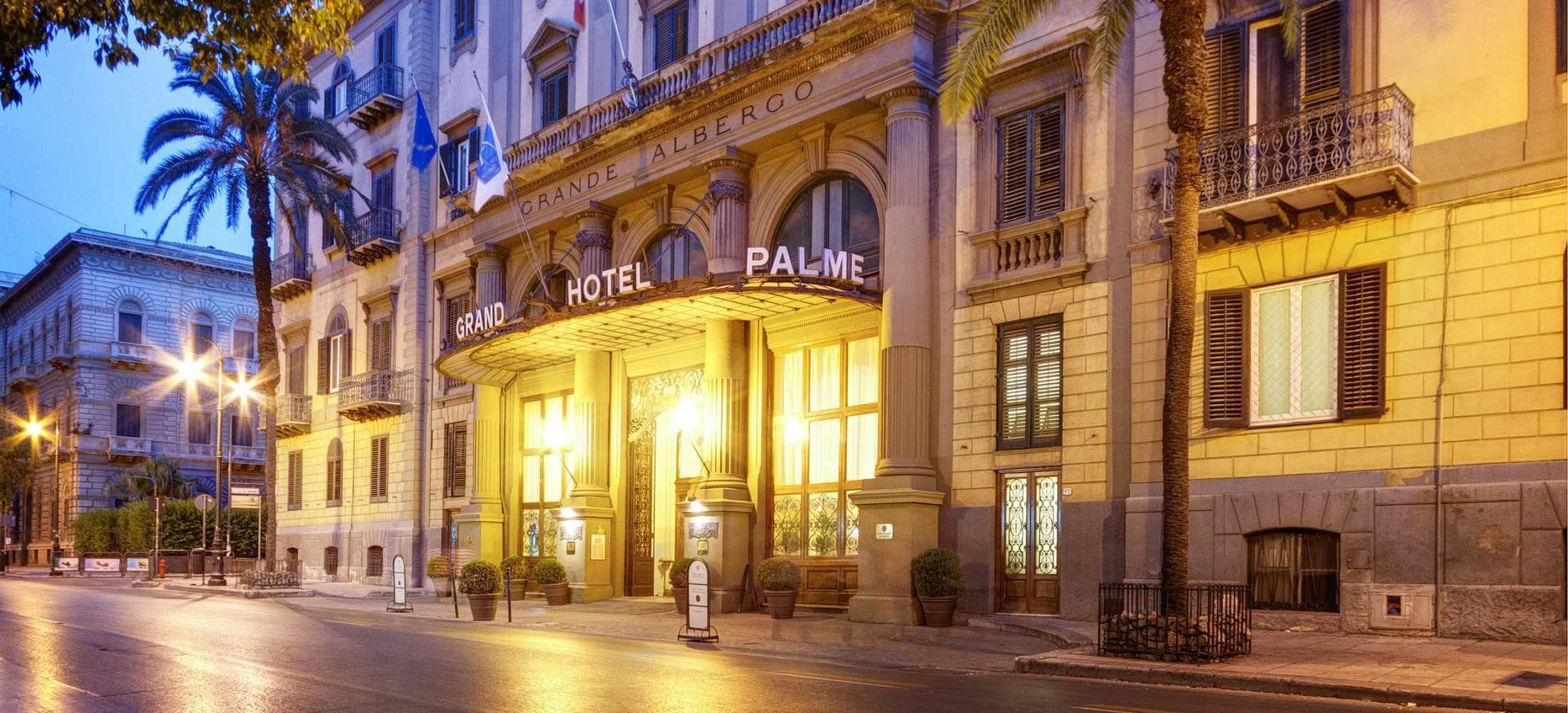 hotel_di_palms